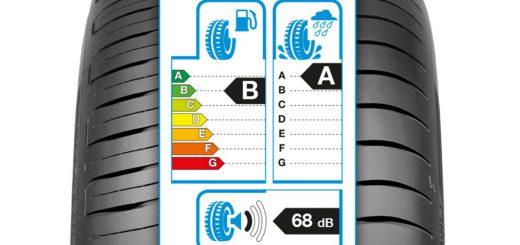 risparmiare carburante con pneumatici